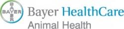 Bayer healthcare animal health_250_59
