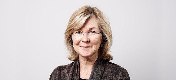 birgittaStromberg