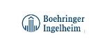 bochringer
